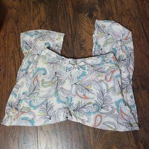 Cynthia Rowley Lounge Pants
